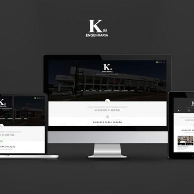 website-grupokarim