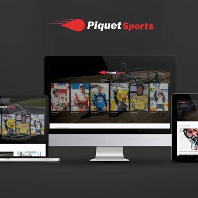 Website-Piquet-Sports