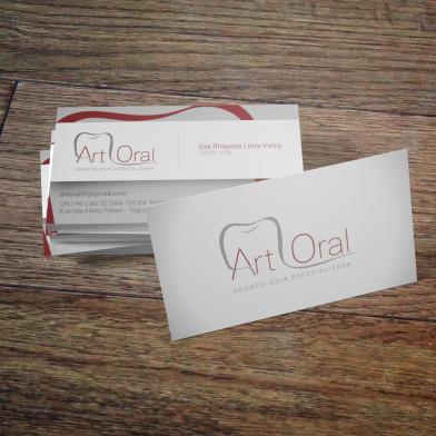 cartão-art-oral-2