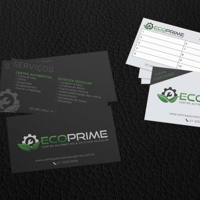 cartão-ecoprime