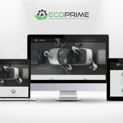 website-ecoprime