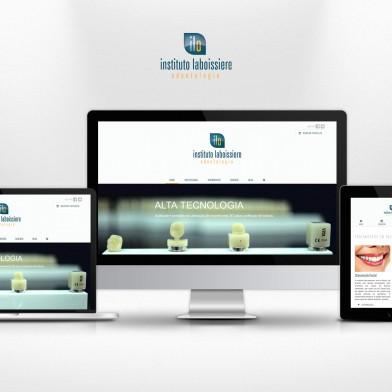 website-ilodontologia