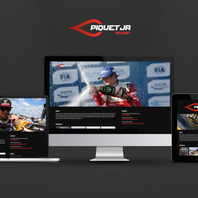 website-nelsonpiquetjr